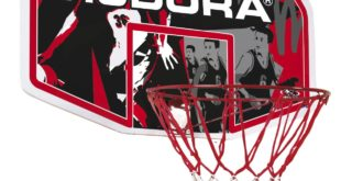 Hudora Basketballkorb