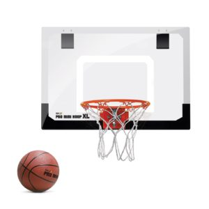 SKLZ Basketballkorb Pro Mini Hoop XL